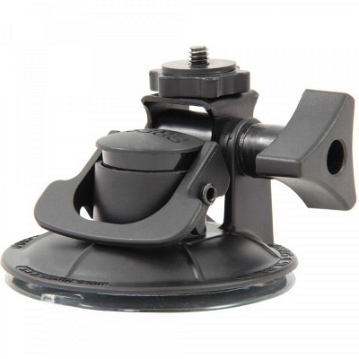Delkin Fat Gecko Stealth Mount