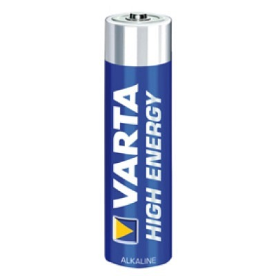 Varta 4903 Longlife Power LR03 1