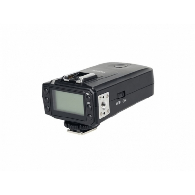 Kenko Wireless Transceiver WTR-1 Nikon